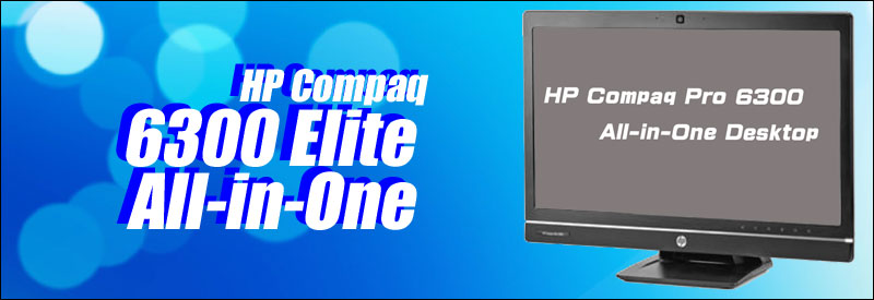 中古パソコン☆HP Compaq Elite 6300 All-in-One 液晶21.5インチ一体型 デスクトップパソコン/OS:Windows10/CPU:コアi5 2.90GHz/メモリ:8GB/HDD:500GB/ドライブ:DVD,WPS Office付き