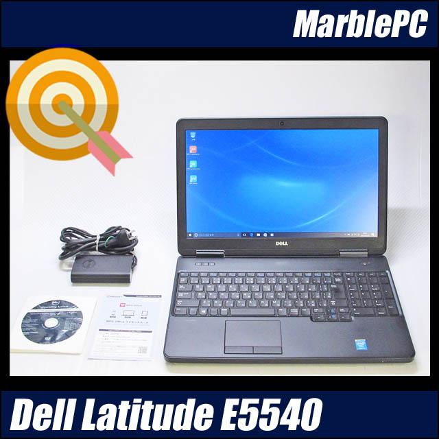 DELL  Latitude E5440
