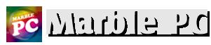 marblepcsps-logo