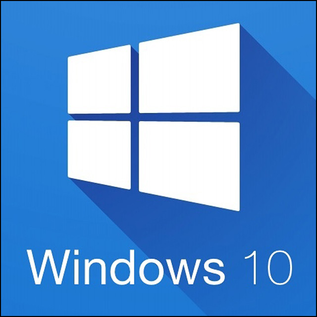 OS★Windows10 64Bit版