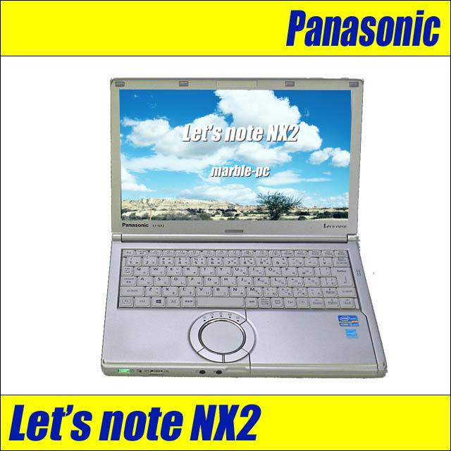 pnx2-27m4ssd