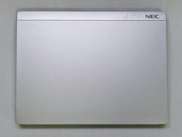 NEC VersaPro VK13EB-E